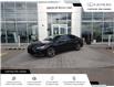 2020 Lexus ES 350 Premium (Stk: L21298A) in Calgary - Image 1 of 22