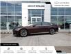 2018 Lexus LS 500 L (Stk: LU0394) in Calgary - Image 1 of 10