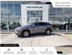 2018 Lexus RX 350 Base (Stk: L21262A) in Calgary - Image 1 of 9