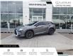 2018 Lexus RX 350 Base (Stk: L21559A) in Calgary - Image 1 of 9