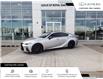 2021 Lexus IS 350 Base (Stk: LU0404) in Calgary - Image 1 of 16