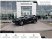 2019 Lexus NX 300 Base (Stk: L21509A) in Calgary - Image 1 of 17