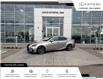 2018 Lexus IS 300 Base (Stk: L21403A) in Calgary - Image 1 of 17