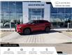 2019 Lexus RX 350 Base (Stk: L21573A) in Calgary - Image 1 of 16