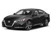 2021 Nissan Altima 2.5 Platinum (Stk: A9217) in Hamilton - Image 1 of 9
