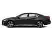2021 Nissan Altima 2.5 Platinum (Stk: A9217) in Hamilton - Image 2 of 9