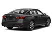 2021 Nissan Altima 2.5 Platinum (Stk: A9217) in Hamilton - Image 3 of 9