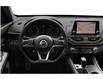 2021 Nissan Altima 2.5 Platinum (Stk: A9217) in Hamilton - Image 4 of 9