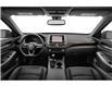 2021 Nissan Altima 2.5 Platinum (Stk: A9217) in Hamilton - Image 5 of 9