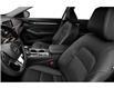 2021 Nissan Altima 2.5 Platinum (Stk: A9217) in Hamilton - Image 6 of 9