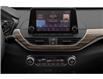 2021 Nissan Altima 2.5 Platinum (Stk: A9217) in Hamilton - Image 7 of 9
