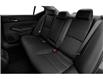 2021 Nissan Altima 2.5 Platinum (Stk: A9217) in Hamilton - Image 8 of 9