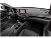 2021 Nissan Altima 2.5 Platinum (Stk: A9217) in Hamilton - Image 9 of 9