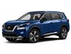 2021 Nissan Rogue SV (Stk: A9248) in Hamilton - Image 1 of 3