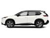 2021 Nissan Rogue S (Stk: A9253) in Hamilton - Image 2 of 3
