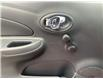 2015 Nissan Micra S (Stk: U1788A) in Hamilton - Image 17 of 18