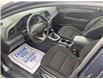 2020 Hyundai Elantra Preferred (Stk: U1829) in Hamilton - Image 11 of 20