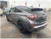 2018 Nissan Murano Midnight Edition (Stk: U1834) in Hamilton - Image 3 of 20