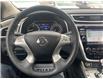 2018 Nissan Murano Midnight Edition (Stk: U1834) in Hamilton - Image 17 of 20