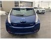 2017 Nissan LEAF SV (Stk: T8907) in Hamilton - Image 4 of 19