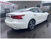 2017 Nissan Maxima Platinum (Stk: U1914) in Hamilton - Image 3 of 19
