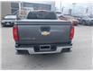2019 Chevrolet Colorado WT (Stk: U1893A) in Hamilton - Image 4 of 12