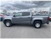 2019 Chevrolet Colorado WT (Stk: U1893A) in Hamilton - Image 6 of 12
