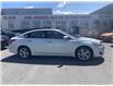 2014 Nissan Altima 2.5 SL (Stk: T9366) in Hamilton - Image 2 of 17