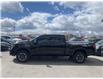 2020 Nissan Titan XD PRO-4X (Stk: A8768) in Hamilton - Image 2 of 24