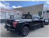 2020 Nissan Titan XD PRO-4X (Stk: A8768) in Hamilton - Image 5 of 24