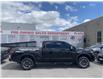 2020 Nissan Titan XD PRO-4X (Stk: A8768) in Hamilton - Image 6 of 24
