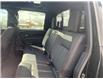 2020 Nissan Titan XD PRO-4X (Stk: A8768) in Hamilton - Image 12 of 24