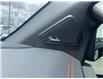 2020 Nissan Titan XD PRO-4X (Stk: A8768) in Hamilton - Image 19 of 24