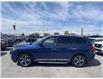2019 Nissan Pathfinder Platinum (Stk: U1993) in Hamilton - Image 2 of 24