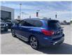 2019 Nissan Pathfinder Platinum (Stk: U1993) in Hamilton - Image 3 of 24