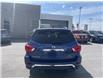 2019 Nissan Pathfinder Platinum (Stk: U1993) in Hamilton - Image 4 of 24