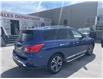 2019 Nissan Pathfinder Platinum (Stk: U1993) in Hamilton - Image 5 of 24