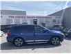 2019 Nissan Pathfinder Platinum (Stk: U1993) in Hamilton - Image 6 of 24