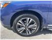 2019 Nissan Pathfinder Platinum (Stk: U1993) in Hamilton - Image 9 of 24