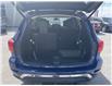 2019 Nissan Pathfinder Platinum (Stk: U1993) in Hamilton - Image 10 of 24