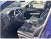 2019 Nissan Pathfinder Platinum (Stk: U1993) in Hamilton - Image 11 of 24