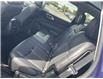 2019 Nissan Pathfinder Platinum (Stk: U1993) in Hamilton - Image 12 of 24