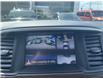 2019 Nissan Pathfinder Platinum (Stk: U1993) in Hamilton - Image 16 of 24