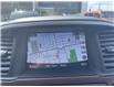 2019 Nissan Pathfinder Platinum (Stk: U1993) in Hamilton - Image 17 of 24