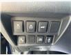 2019 Nissan Pathfinder Platinum (Stk: U1993) in Hamilton - Image 22 of 24