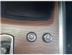 2019 Nissan Pathfinder Platinum (Stk: U1993) in Hamilton - Image 20 of 24