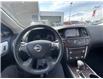 2019 Nissan Pathfinder Platinum (Stk: U1993) in Hamilton - Image 18 of 24