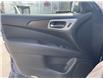 2019 Nissan Pathfinder Platinum (Stk: U1993) in Hamilton - Image 19 of 24
