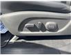 2019 Nissan Pathfinder Platinum (Stk: U1993) in Hamilton - Image 21 of 24