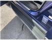 2019 Nissan Pathfinder Platinum (Stk: U1993) in Hamilton - Image 23 of 24